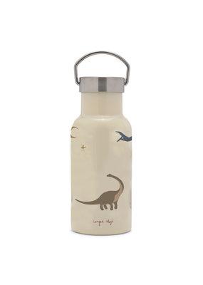 Konges Sløjd Konges Slojd : Thermo bottle - Dino