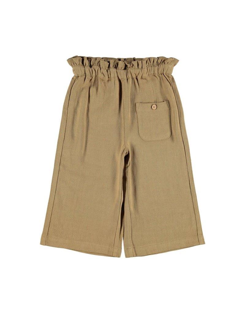 Lil ' Atelier Lil ' Atelier : Culotte pants - Ermine