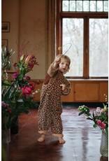 Daily Brat Daily Brat : Charlie corduoy leopard suit hazel