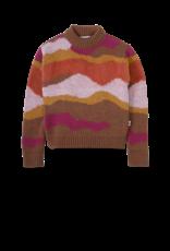 Ammehoela Ammehoela : Roxie - multicolor