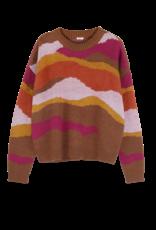 Ammehoela Ammehoela : Roxie MOM - Multicolor