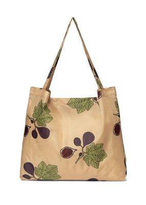 Studio Noos Studio Noos : Grocery bag - Fig