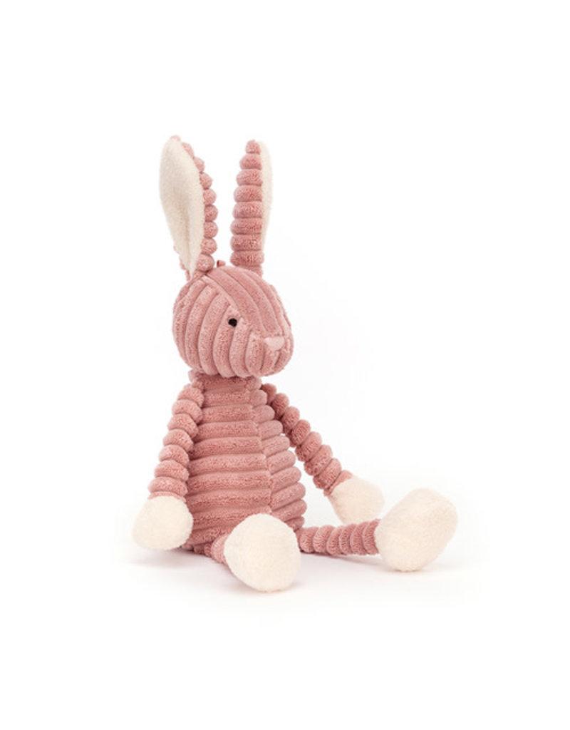 Jellycat Jellycat : Cordy roy baby bunny