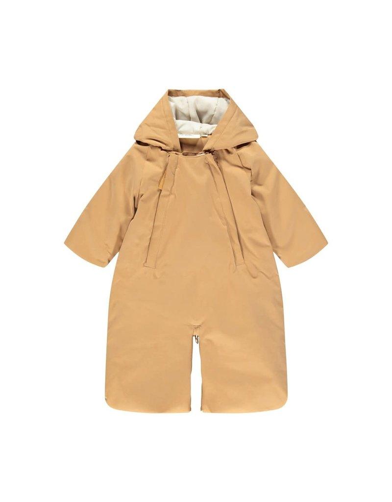 Lil ' Atelier Lil ' Atelier : Outwear pak baby