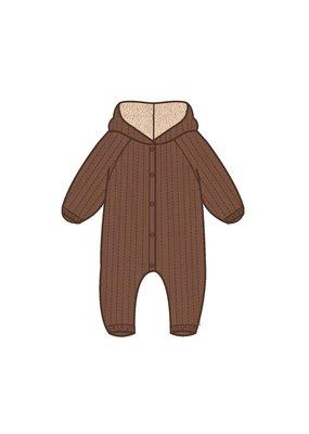 Lil ' Atelier Lil ' Atelier : Gertrudo suit