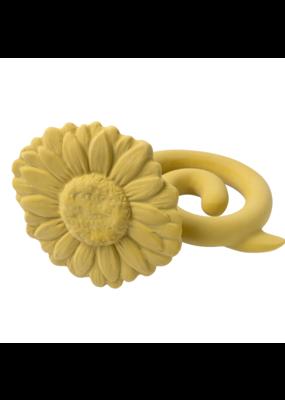 Natruba Natruba : Sunflower Teether