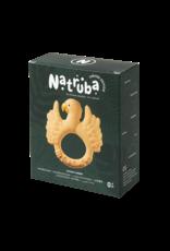 Natruba: Teether Parrot Yellow