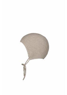 MP Denmark MP Denmark : Muts - Cassidy bonnet (1-3 maand) - French Rose