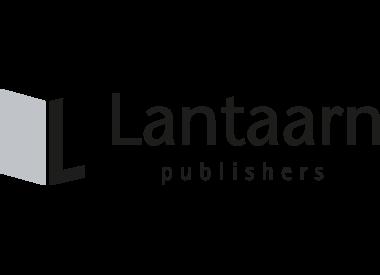 Lantaarn