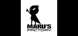 Maru's Factory