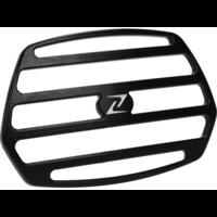 Zelioni koplamprooster
