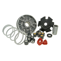 Malossi variateur 125cc 2t