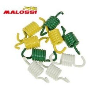 Malossi Trekveerset MALOSSI MHR Sport Fly Clutch & Delta Clutch