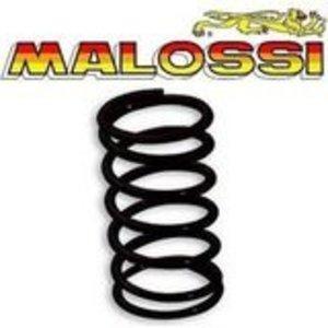 Malossi Drukveer MALOSSI MHR Zwart (4.1) Piaggio
