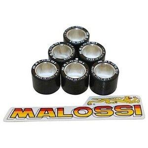 Malossi Variorollenset Malossi HTRoll