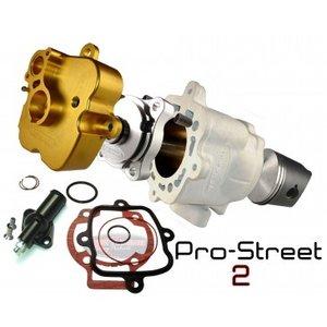 PM Tuning Racing Cilinder PM Pro Street 2