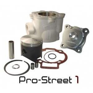 PM Tuning Racing Cilinder PM Pro Street 1
