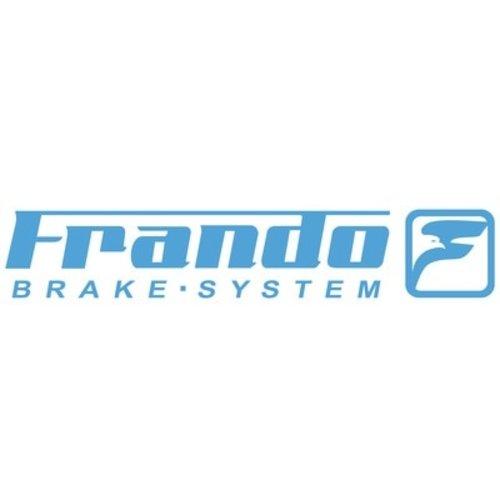 Frando racing-system
