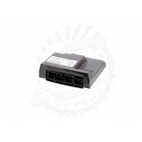 Piaggio origineel ECU CDI Vespa Primavera/ Sprint 50 IGet E4 45km