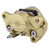 Brembo P2 met zelioni adapter