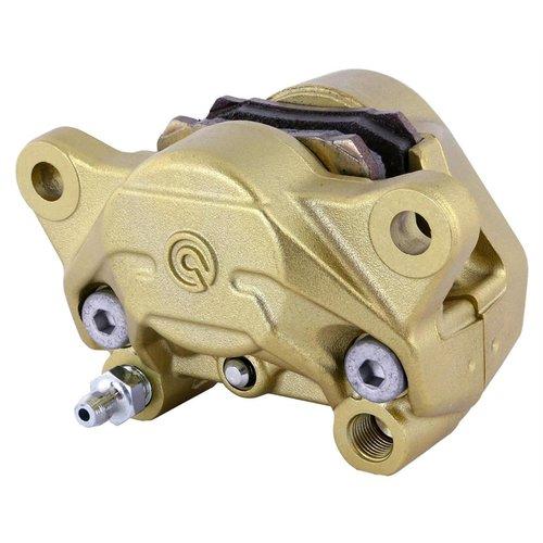 Brembo Brembo P2 met zelioni adapter