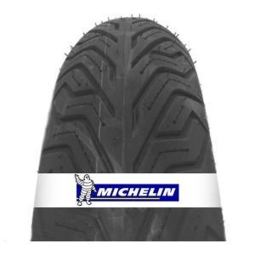 Michelin Michelin citygrip 2 110-70/12