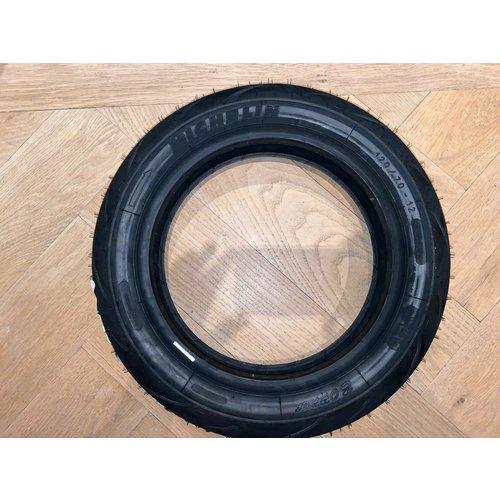 Michelin Band MICHELIN Bopper 120/70-12 TL/TT 51L
