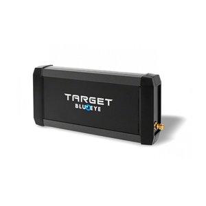 Target blu eye Target blu eye motor versie