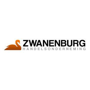 Zwanenburg handel custom's Arbeidsuren