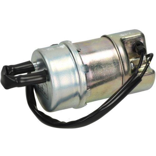 Piaggio origineel Benzinepomp PIAGGIO 125->200 4T E3 2006-2008
