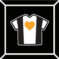 welovefootballart.com