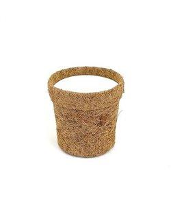 Pot 10 cm - diam. 8 cm entrance