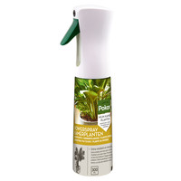 Plantenvoeding Pokon Spray Power Plants