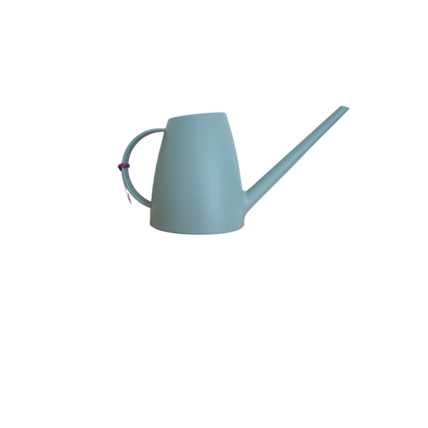Alflora Brussels watering can 1,8L