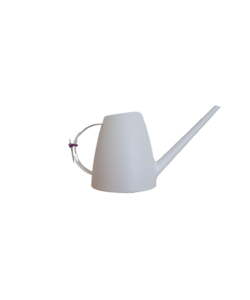 Brussels watering can 1,8L