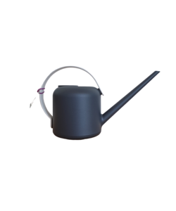 Watering can 1.7L