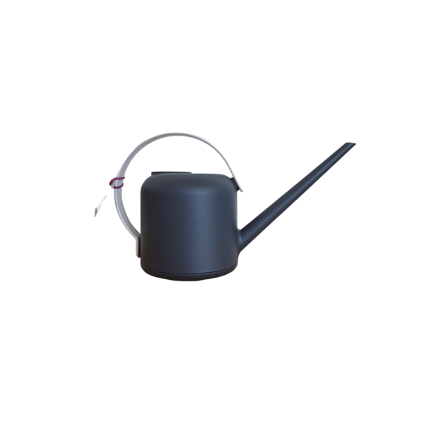 Alflora Watering can 1.7L