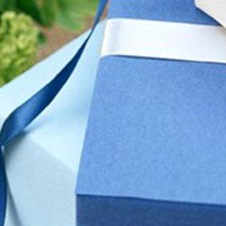 articles de cadeau