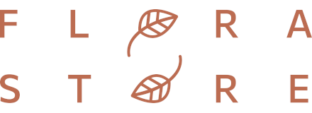 Best quality plants online!