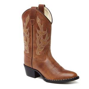 Bootstock Savannah