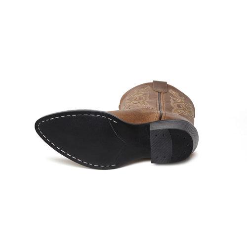 Savanah stylisch cowboy boot