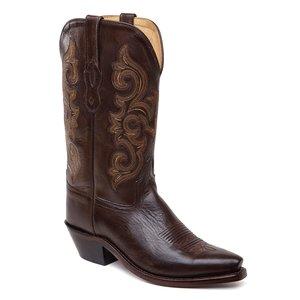 Bootstock Elusive New