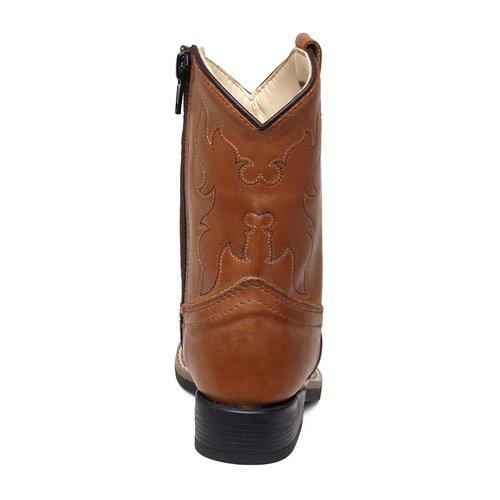 Canyon Mini cowboyboots