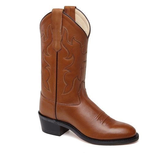 Canyon (These boots are one size larger then normal!)