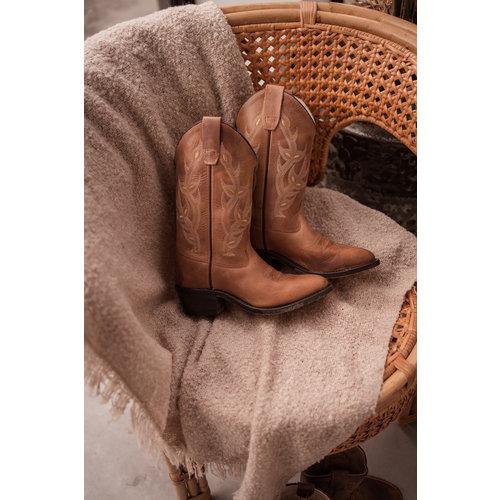 Savannah cowboyboots