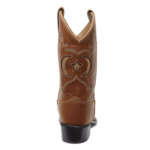 Twinkle Cowboyboots (PRE-Order)