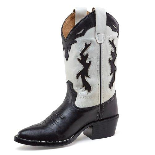 Fever cowboyboots