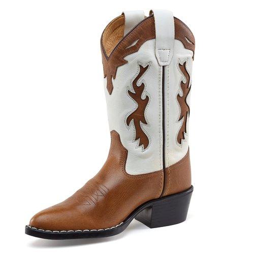 Twist cowboyboots