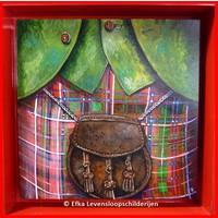 Schotse Rok