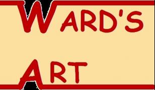 Ward's Art